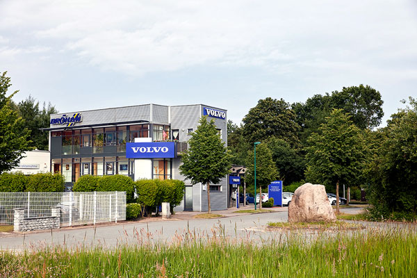 autohaus-werner-broehan-stade