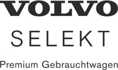 Volvo Selekt Premium Gebrauchtwagen