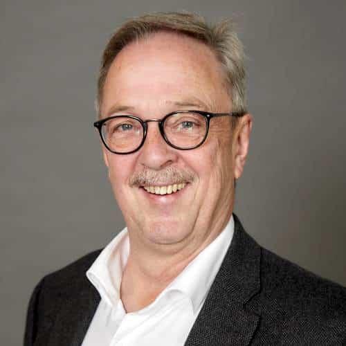 Gerd Bröhan - Autohaus Werner Bröhan GmbH