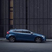 V40 T5 Geartronic Inscription: Privates Full-Service-Leasing inkl. Wartung und Verschleiß